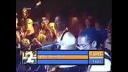 Eddy Grant - I Dont Wanna Dance