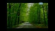 Despina Vandi - Happy End