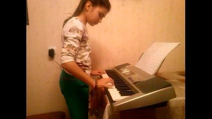 Десислава Красимирова-5