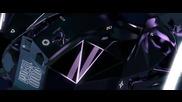 Rl Grime Core Xxx Return Of Xander Cage Yeni Nesil Ajan 3 Film Muzigi The Oscars Movies Holywood