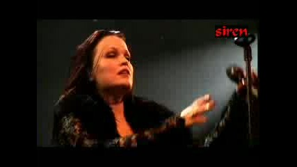 Nightwish - Wishmaster (life)