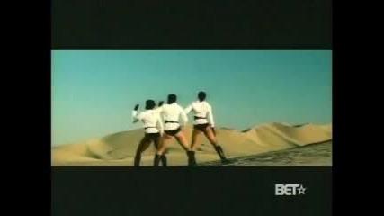Sean Paul - We Be Burnin