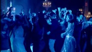 Индийско - 'abhi Toh Party Shuru Hui Hai' _ Khoobsurat _ Badshah _ Aastha