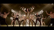 Dhoom Machale Dhoom - Song - Dhoom_3