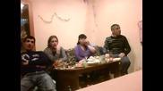 4estit nova gudina 2012 g na yusmen