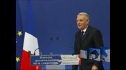 Франция увеличава минималното възнаграждение с 0,3 процента до 9,43 евро на час