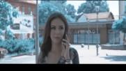 Ljubomir Perucica - 2018 - Prva gradska prica (hq) (bg sub)