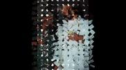 Yukmouth & Nate Dogg, Kurupt - So Ignorent