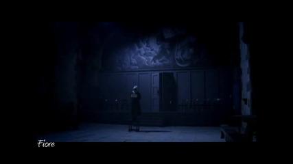 B B C- Джейн Еър /2006/ - епизод 1 част 1/2 (превод)