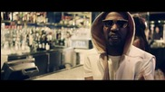 2o13 •» Лудница• Juicy J - Show Out (explicit) ft. Big Sean, Young Jeezy