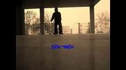 C - Walk Vidin Sixmix