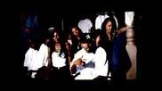Trae & Slim Thug ?nuthin 2 A Boss? & ?mill