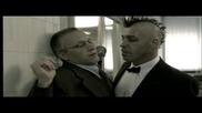Rammstein - Ich will Hd