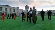 Бягство от затвора S01e06 [2 част] Bg Audio