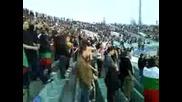 България - Кипър Само ти !!!