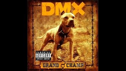 Dmx Ft. 50 Cent & Styles P - Shot Down (original Version)