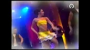 - Момчето Чудо На Евровизия - Antonio Jose - Cuentame