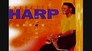 Everette Harp & Jeffrey Osborne - Jeri's Song