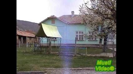 Cherkovna.flv