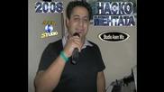 Nasko Mentata - Zakalni Se 2008