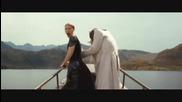 Tristan Yvaine ( Stardust ) - Swanheart - Nightwish