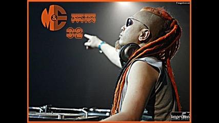 E&m mix 32