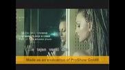♥ ღ♥ღГлория - Как Бързо Времето Лети♥ ღ♥ღ