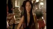 Nicole Scherzinger - Dale don Dale
