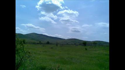 Снимки от село Киряево