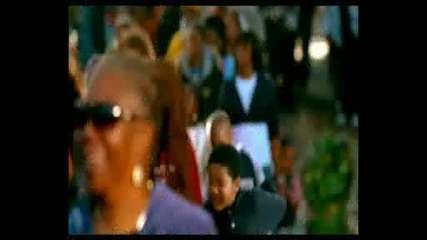 Много добра песен ! 2pac ft. T.i. & Ashanti - Pac's Life