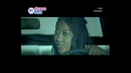 Chicane Feat. Tom Jones - Stoned In Love (превод )