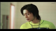 Gummy (feat Kim Hyun joong) - As A Man [hd]