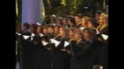 Pavarotti - Ave Maria - Schubert