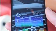 Lenovo Vibe X2 Видео Ревю - SVZMobile