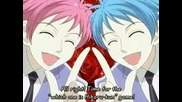 Ouran High School Host Club Ep.5 Part 3