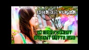 Dj Befo Project - Stright Outta Asia (extended version) (bulgarian trance music)
