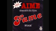 Noam-aime [fame] 1980