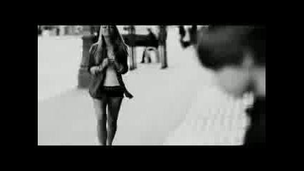 Justin Bieber - U Smile Music Video