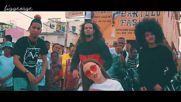 Oana - Yo No Quiero ( Official Video )
