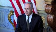 Italy: Turkey deal to give 'immense' boost to Israeli economy - Netanyahu