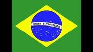 Бразилския Химн