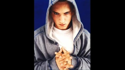 Eminem - i love you more with pics