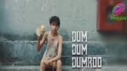 Саная Ирани в Dum Dum Dumroo - трейлър + бг превод