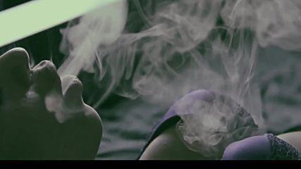 Siroboy x Rols G - Най добрата/naj dobrata (music video) [Weed GIRLS compilation]