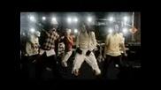 Black Eyed Peas - Lets Get It Started