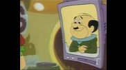 The Jetsons S239 Grandpa and the Galactic Golddig