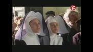 Елиза 1 сезон 22 епизод 2 част