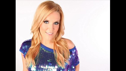 Cascada - Independence day