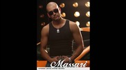 Превод! Н О В О Massari - Till I Found You Cd - Rip