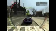 Nfsmw World Record Max Speed